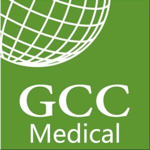 GCC Medical